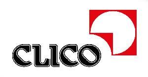 clico_1